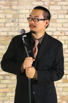 Bao Phi Bao Phi