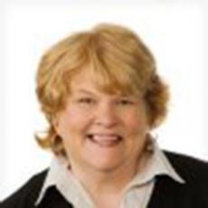 Mary Hirsch Mary Hirsch