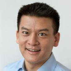 Jeff Lin Jeff Lin