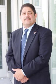 Miguel Ramos Miguel Ramos
