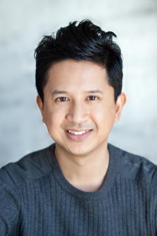 Randy Reyes Randy Reyes