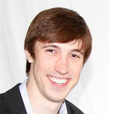 Josh Reimnitz Josh Reimnitz