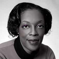 Wanda N. Walker  Wanda N. Walker