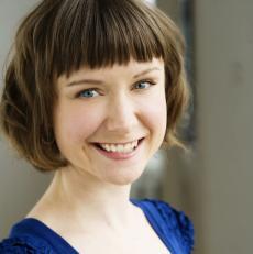 Emily Zimmer Emily Zimmer