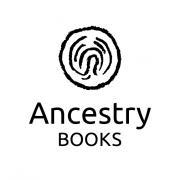 Ancestry Books logo