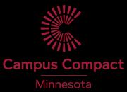 Minnesota Campus Compact Logo