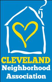 Cleveland Neighborhood Association