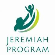 Jeremiah Program logo