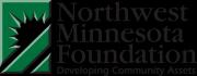 Northwest Minnesota Foundation Logo