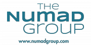 Numad Group Logo