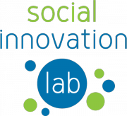 Social Innovation Lab logo