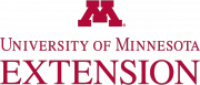 University of Minnesota Extension logo