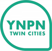 Young Nonprofit Professionals Network of the Twin Cities logo