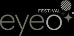 Eyeo Festival logo