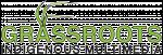 Grassroots Indigenous Multimedia Logo