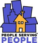 People Serving People logo