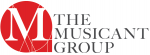 The Musicant Group logo