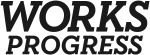 Works Progress logo